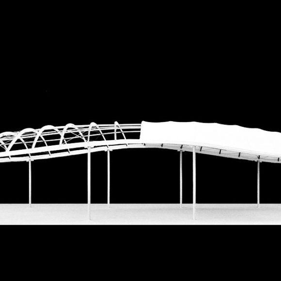 Das große Dach